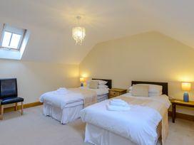 Granary Stone House - Northumberland - 924725 - thumbnail photo 26