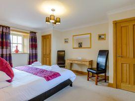 Granary Stone House - Northumberland - 924725 - thumbnail photo 28