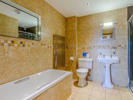 Granary Stone House - Northumberland - 924725 - thumbnail photo 31