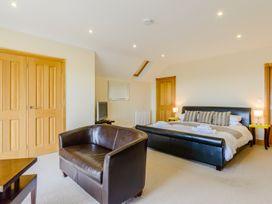 Granary Stone House - Northumberland - 924725 - thumbnail photo 32