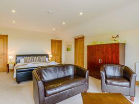Granary Stone House - Northumberland - 924725 - thumbnail photo 33