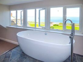 Sea View Apartment - North Wales - 924749 - thumbnail photo 2