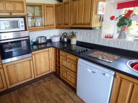 Pear Tree Cottage - Somerset & Wiltshire - 924756 - thumbnail photo 6
