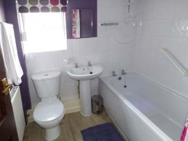 Pear Tree Cottage - Somerset & Wiltshire - 924756 - thumbnail photo 12