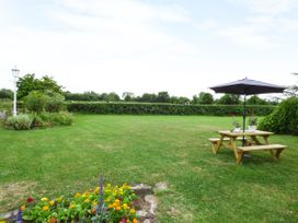 Pear Tree Cottage - Somerset & Wiltshire - 924756 - thumbnail photo 15