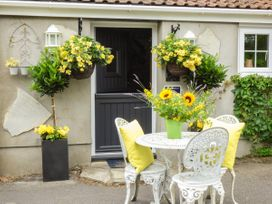 Pear Tree Cottage - Somerset & Wiltshire - 924756 - thumbnail photo 2