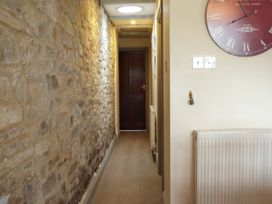 Pear Tree Cottage - Somerset & Wiltshire - 924756 - thumbnail photo 8