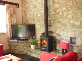 Pear Tree Cottage - Somerset & Wiltshire - 924756 - thumbnail photo 3