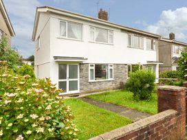 28 Pennard Drive - South Wales - 924768 - thumbnail photo 1