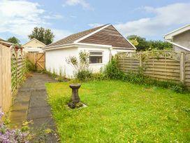 28 Pennard Drive - South Wales - 924768 - thumbnail photo 2