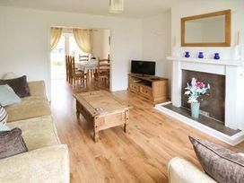 28 Pennard Drive - South Wales - 924768 - thumbnail photo 3