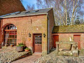 The Coach House - Lake District - 924795 - thumbnail photo 1
