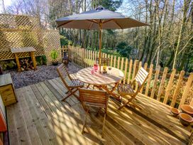 The Coach House - Lake District - 924795 - thumbnail photo 2