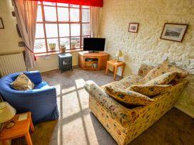 The Coach House - Lake District - 924795 - thumbnail photo 3