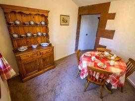 The Coach House - Lake District - 924795 - thumbnail photo 5