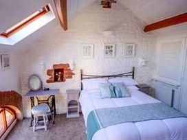 The Coach House - Lake District - 924795 - thumbnail photo 6