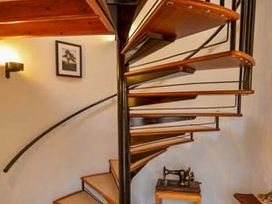 The Coach House - Lake District - 924795 - thumbnail photo 8