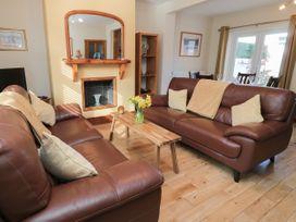 Canny Cottage - Northumberland - 924807 - thumbnail photo 3