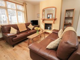 Canny Cottage - Northumberland - 924807 - thumbnail photo 4