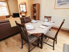 Canny Cottage - Northumberland - 924807 - thumbnail photo 6
