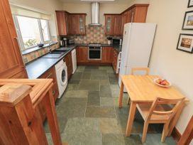 Canny Cottage - Northumberland - 924807 - thumbnail photo 9