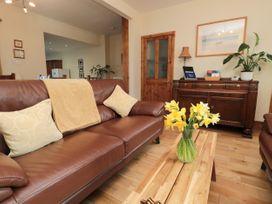 Canny Cottage - Northumberland - 924807 - thumbnail photo 5