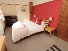 Canny Cottage - Northumberland - 924807 - thumbnail photo 13
