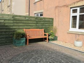 Canny Cottage - Northumberland - 924807 - thumbnail photo 22