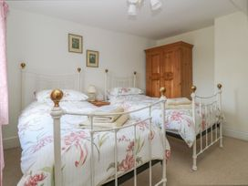 Archway House - Whitby & North Yorkshire - 924810 - thumbnail photo 9