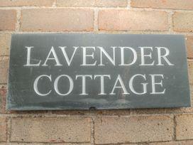 Lavender Cottage - Northumberland - 924847 - thumbnail photo 4