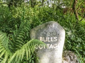 Bulls Cottage - Cornwall - 924874 - thumbnail photo 16