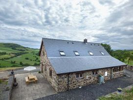 The Old House - Mid Wales - 924875 - thumbnail photo 16