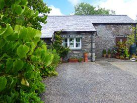Topiary Cottage - Lake District - 924892 - thumbnail photo 13