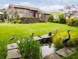 Topiary Cottage - Lake District - 924892 - thumbnail photo 11