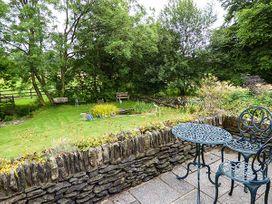 Topiary Cottage - Lake District - 924892 - thumbnail photo 12