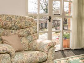 West Bowden Farm - Devon - 924911 - thumbnail photo 7