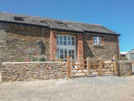 West Bowden Farm - Devon - 924911 - thumbnail photo 2