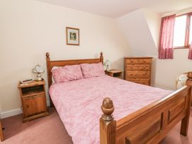 Holly Cottage - Norfolk - 924945 - thumbnail photo 11