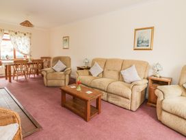 Holly Cottage - Norfolk - 924945 - thumbnail photo 2