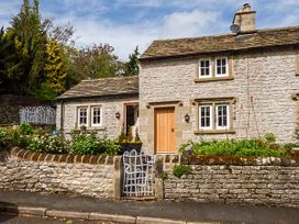 Rose Cottage - Peak District - 924952 - thumbnail photo 1