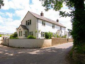 The Old Smithy - Dorset - 924953 - thumbnail photo 3