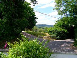 The Old Smithy - Dorset - 924953 - thumbnail photo 18