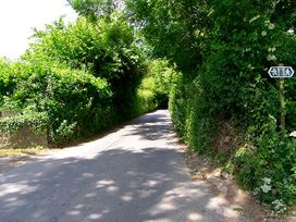 The Old Smithy - Dorset - 924953 - thumbnail photo 19