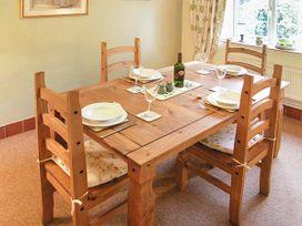The Old Smithy - Dorset - 924953 - thumbnail photo 10