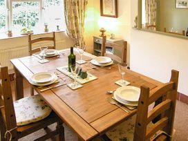The Old Smithy - Dorset - 924953 - thumbnail photo 11