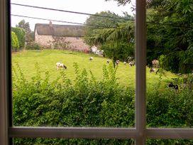The Old Smithy - Dorset - 924953 - thumbnail photo 15