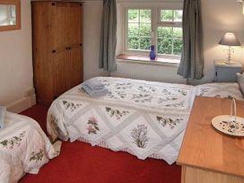 The Old Smithy - Dorset - 924953 - thumbnail photo 14