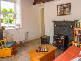 Gable Cottage - Shancroagh & County Galway - 924976 - thumbnail photo 3
