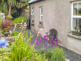 Gable Cottage - Shancroagh & County Galway - 924976 - thumbnail photo 1