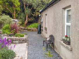 Gable Cottage - Shancroagh & County Galway - 924976 - thumbnail photo 13